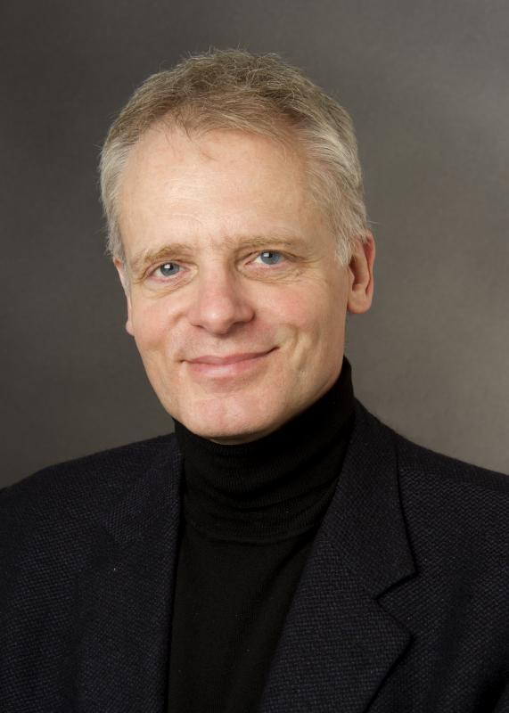 Bild des Benutzers Dr. Thomas Kroll